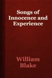 Songs of Innocence and Experience book summary, reviews and download