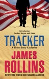 Tracker: A Short Story Exclusive book summary, reviews and downlod