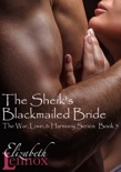 The Sheik's Blackmailed Bride book summary, reviews and downlod