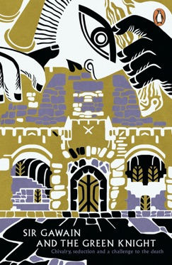 Sir Gawain and the Green Knight E-Book Download