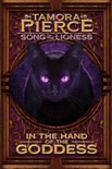 In the Hand of the Goddess book summary, reviews and download