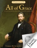 All of Grace book summary, reviews and download