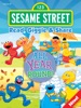 Read, Giggle & Share: All Year Round! (Sesame Street) book image