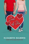 Two of Us book summary, reviews and download