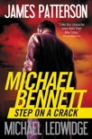Step on a Crack book summary, reviews and download