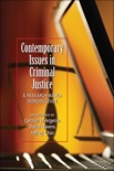 Contemporary Issues in Criminal Justice book summary, reviews and downlod