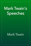 Mark Twain's Speeches book summary, reviews and downlod
