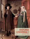Historia Universal book summary, reviews and download