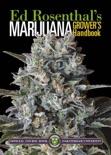 Marijuana Grower's Handbook book summary, reviews and download