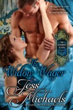 The Widow Wager book summary, reviews and downlod