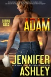 Adam book summary, reviews and download