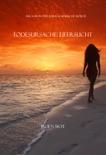Todesursache: Eifersucht (Buch #6 In Der Reihe Karibische Morde) book summary, reviews and downlod