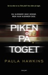 Piken på toget book summary, reviews and downlod