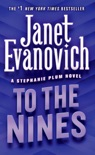 To the Nines book summary, reviews and downlod