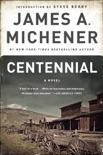 Centennial book summary, reviews and downlod