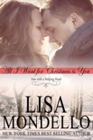 All I Want for Christmas Is You book summary, reviews and downlod