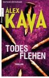 Todesflehen (Ryder Creed 1) book summary, reviews and downlod