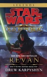 Revan book summary, reviews and download