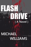 Flash Drive book summary, reviews and downlod