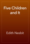 Five Children and It book summary, reviews and download