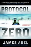 Protocol Zero book summary, reviews and download