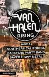 Van Halen Rising book summary, reviews and download