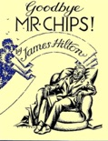 Goodbye Mr. Chips! book summary, reviews and downlod