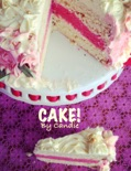 CAKE By Candie book summary, reviews and download