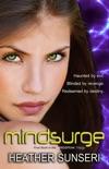 Mindsurge (Mindspeak series, Book #3)