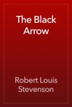 The Black Arrow book summary, reviews and download