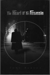 The Heart of an Assassin book summary, reviews and download