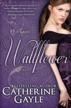 Wallflower book summary, reviews and download