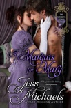 A Marquis For Mary book summary, reviews and downlod