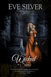 His Wicked Sins book summary, reviews and downlod