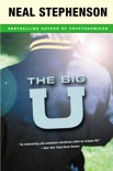 The Big U book summary, reviews and downlod