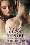 Wilde Forever book summary, reviews and downlod