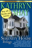 The Serenity House Trilogy book summary, reviews and downlod