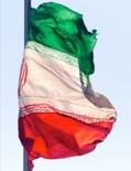 Iran book summary, reviews and download