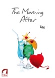 The Morning After book summary, reviews and download