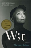 Wit book summary, reviews and download