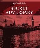 Secret Adversary book summary, reviews and downlod