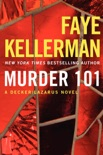 Murder 101 book summary, reviews and downlod