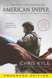 American Sniper book summary, reviews and download