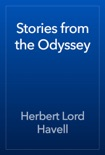 Stories from the Odyssey book summary, reviews and download