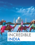 Incredible India book summary, reviews and download