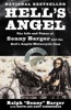 Hell's Angel book image