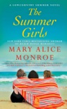 The Summer Girls book summary, reviews and download