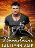 Boomtown book summary, reviews and downlod