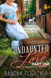 Undaunted Love (PART ONE) book summary, reviews and downlod