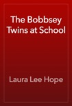 The Bobbsey Twins at School book summary, reviews and download